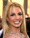 Book Britney Spears for your next event.