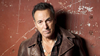 Book Bruce Springsteen And The E Street Band for your next event.
