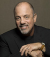 Book Billy Joel for your next event.