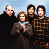 Book Cowboy Junkies for your next corporate event, function, or private party.