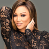 Book Chante Moore for your next corporate event, function, or private party.