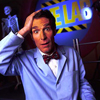 Book Bill Nye The Science Guy for your next corporate event, function, or private party.