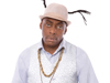 Book Coolio for your next event.