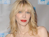 Book Courtney Love for your next corporate event, function, or private party.