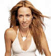Book Sheryl Crow for your next event.