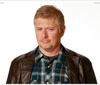 Book Dave Foley for your next event.