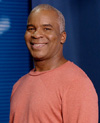 Book David Alan Grier for your next event.