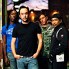 Book Dave Matthews Band for your next event.