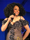 Book Diana Ross for your next event.