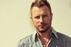 Book Dierks Bentley for your next event.