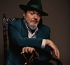 Book Dr. John & The Nite Trippers for your next event.