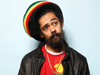 Book Damian Marley for your next event.