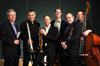 Book Dukes Of Dixieland for your next corporate event, function, or private party.