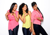 Book En Vogue for your next corporate event, function, or private party.