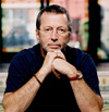 Book Eric Clapton for your next corporate event, function, or private party.