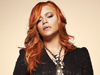 Book Faith Evans for your next event.