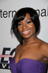 Book Fantasia Barrino for your next corporate event, function, or private party.