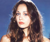 Book Fiona Apple for your next corporate event, function, or private party.