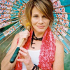 Book Shawn Colvin for your next event.