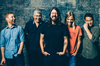 Book Foo Fighters for your next corporate event, function, or private party.