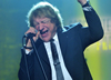 Book Lou Gramm - Lead Singer Of Foreigner for your next event.