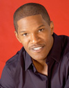 Book Jamie Foxx for your next corporate event, function, or private party.