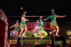 Book Acrobats of China Show Featuring The New Shanghai for your next event.