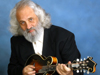 Book David Grisman Quintet for your next event.