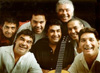 Book Gipsy Kings for your next event.