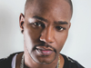 Book Cam'ron for your next corporate event, function, or private party.