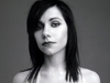 Book PJ Harvey for your next corporate event, function, or private party.