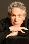 Book Harvey Fierstein for your next corporate event, function, or private party.