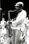 Book Jimmy Heath for your next corporate event, function, or private party.