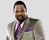 Book Pastor Hezekiah Walker for your next event.