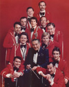Book Artie Shaw Orchestra for your next event.