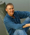 Book Bruce Hornsby for your next event.