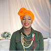 Book India Arie for your next event.