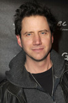 Book Jamie Kennedy for your next corporate event, function, or private party.