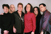 Book Tommy James & The Shondells for your next corporate event, function, or private party.