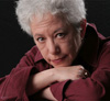 Book Janis Ian for your next corporate event, function, or private party.