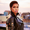 Book Jennifer Hudson for your next event.