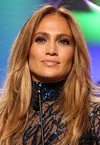 Book Jennifer Lopez for your next corporate event, function, or private party.