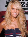 Book Jessica Simpson for your next corporate event, function, or private party.
