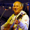 Book Jimmy Buffett for your next event.