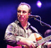 Book Jim Messina for your next corporate event, function, or private party.