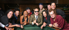 Book Jim Belushi And The Sacred Hearts Band for your next corporate event, function, or private party.