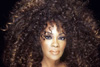 Book Jody Watley for your next corporate event, function, or private party.