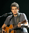 Book John Mayer for your next corporate event, function, or private party.