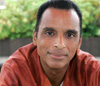 Book Jon Secada for your next event.