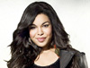 Book Jordin Sparks for your next event.